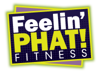 Welcome to Feelin' PHAT Fitness, a fitness studio located in the heart of the Lake Sunapee Region, offering various fitness classes designed to leave you Feelin' PHAT!
